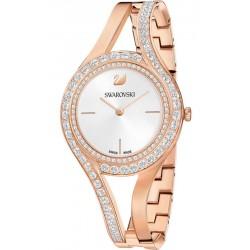 Comprar Reloj Mujer Swarovski Eternal 5377576