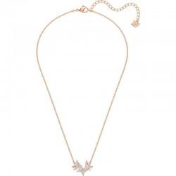 Collar Swarovski Mujer Lilia 5382366