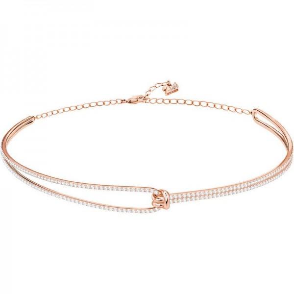 Comprar Collar Swarovski Mujer Lifelong 5392925