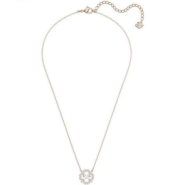 Comprar Collar Swarovski Mujer Sparkling Dance 5408437
