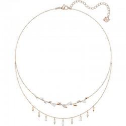 Collar Swarovski Mujer Mayfly 5410412