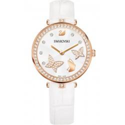 Comprar Reloj Mujer Swarovski Aila Dressy Lady 5412364