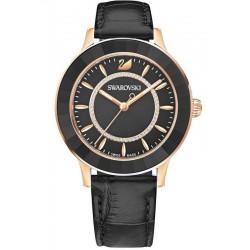 Reloj Mujer Swarovski Octea Lux 5414410