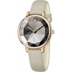 Comprar Reloj Mujer Swarovski Crystal Lake 5415996
