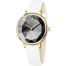 Comprar Reloj Mujer Swarovski Crystal Lake 5416003