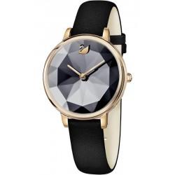 Comprar Reloj Mujer Swarovski Crystal Lake 5416009