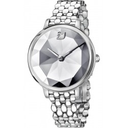 Comprar Reloj Mujer Swarovski Crystal Lake 5416017