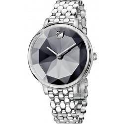 Comprar Reloj Mujer Swarovski Crystal Lake 5416020