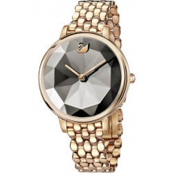 Reloj Mujer Swarovski Crystal Lake 5416023