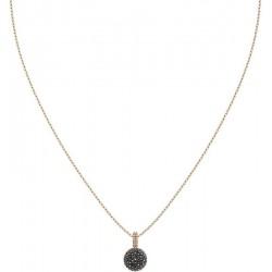 Collar Swarovski Mujer Lollypop 5416520