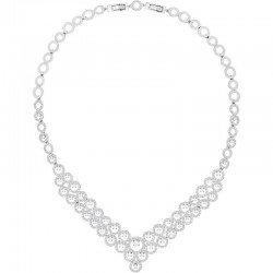 Comprar Collar Swarovski Mujer Creativity 5423254