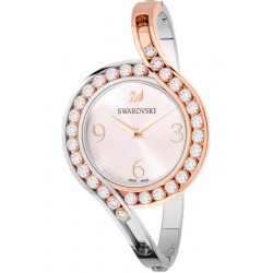 Comprar Reloj Mujer Swarovski Lovely Crystals Bangle M 5452486