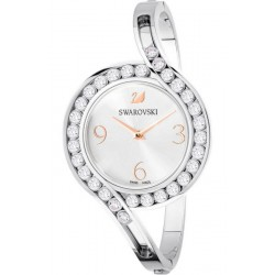 Reloj Mujer Swarovski Lovely Crystals Bangle M 5452492