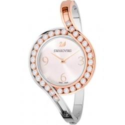 Reloj Mujer Swarovski Lovely Crystals Bangle S 5453651