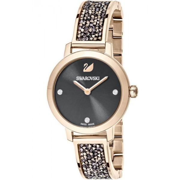 Comprar Reloj Mujer Swarovski Cosmic Rock 5466205