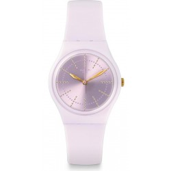 Comprar Reloj Swatch Mujer Gent Guimauve GP148