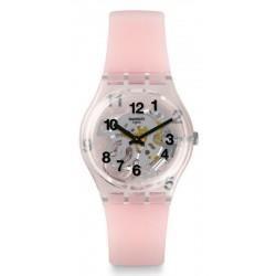 Comprar Reloj Swatch Mujer Gent Pink Board GP158