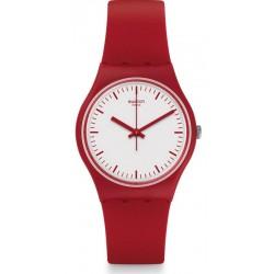 Comprar Reloj Swatch Unisex Gent Puntarossa GR172