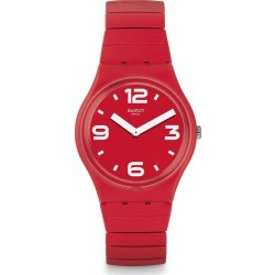 Reloj Swatch Unisex Gent Chili S GR173B