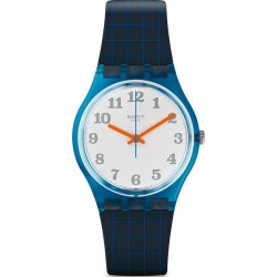 Reloj Swatch Unisex Gent Back To School GS149