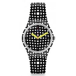 Comprar Reloj Swatch Unisex Gent Sixtease GW197