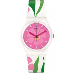 Comprar Reloj Swatch Mujer Gent Primevere GZ304
