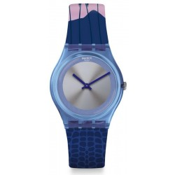 Comprar Reloj Swatch 007 Licence To Kill 1989 GZ328