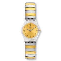 Reloj Swatch Mujer Lady Enilorac S LK351B