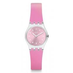 Reloj Swatch Mujer Lady Sonnenaufgang LK380
