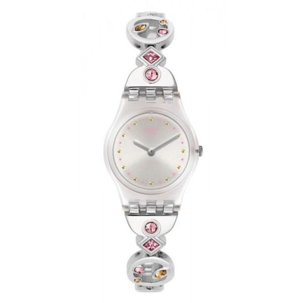 Comprar Reloj Swatch Mujer Lady Bella Lei LK381G
