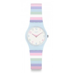 Reloj Swatch Mujer Lady Pastep LL121