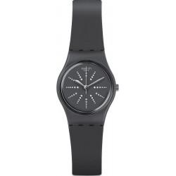 Reloj Swatch Mujer Lady Chesera LM141