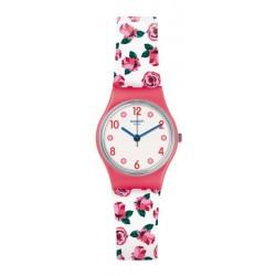 Reloj Swatch Mujer Lady Spring Crush LP154