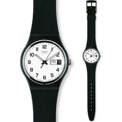 Comprar Reloj Swatch Unisex Gent Once Again GB743