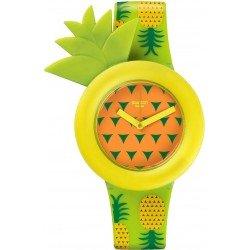 Reloj Swatch Mujer Gent Exotic Taste GG218