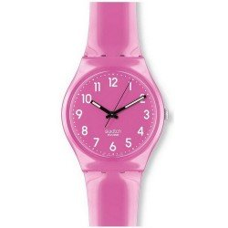 Comprar Reloj Swatch Unisex Gent Dragon Fruit GP128