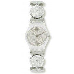 Reloj Swatch Mujer Lady Disco Lady LK339G