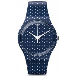Reloj Swatch Unisex New Gent For The Love Of K SUON106