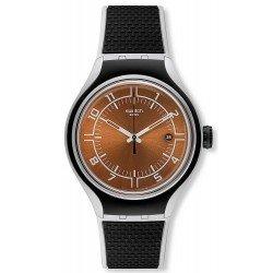 Reloj Swatch Hombre Irony Xlite Go Jog YES4002