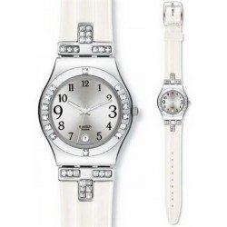 Comprar Reloj Swatch Mujer Irony Medium Fancy Me YLS430