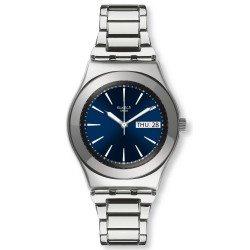 Comprar Reloj Swatch Mujer Irony Medium Grande Dame YLS713G