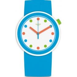 Reloj Swatch Unisex POPpingpop PNW102