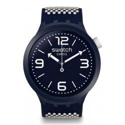 Reloj Swatch Big Bold BBCream SO27N101