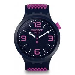 Comprar Reloj Swatch Big Bold BBCandy SO27N103
