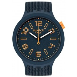 Comprar Reloj Swatch Big Bold Burning Lava SO27N107