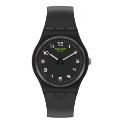 Reloj Swatch Unisex Gent Masa SO28B100
