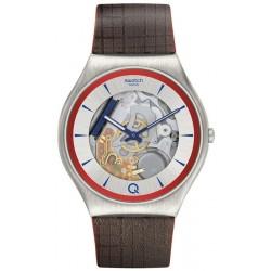 Comprar Reloj Swatch 007 ²Q SS07Z102