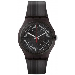 Reloj Swatch Unisex New Gent Intercyderal SUOB178