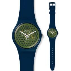 Reloj Swatch Unisex New Gent Buchetti SUON113