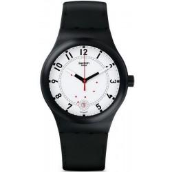 Reloj Swatch Unisex Sistem51 Sistem Chic SUTB402 Automático